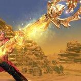 Скриншот Swordsman Online – Изображение 6
