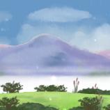 Скриншот Autumn – Изображение 9