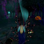 Скриншот KrabbitWorld Labyrinth – Изображение 17