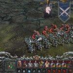 Скриншот Empyrean Rule - Rise of the Ancients – Изображение 3