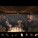 Скриншот Treasure Island