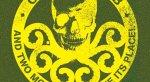 В «007: СПЕКТР» Бонд сразится с Мориарти и Хансом Ландой - Изображение 4