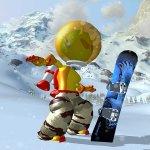Скриншот Stoked Rider Big Mountain Snowboarding – Изображение 8