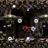 Скриншот Tiamat X – Изображение 4
