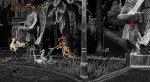 Рецензия на Abyss Odyssey - Изображение 6