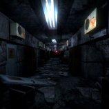 Скриншот Doorways: The Underworld