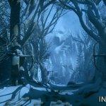 Скриншот Dragon Age: Inquisition – Изображение 73