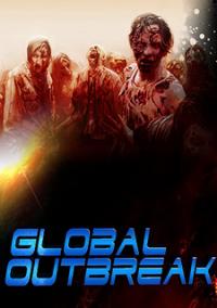 Обложка Global Outbreak: Doomsday Edition