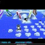 Скриншот Ice Land 2
