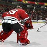 Скриншот NHL 11