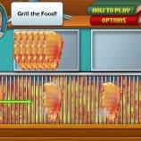 Скриншот Cooking Academy – Изображение 2