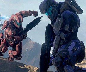 В мультиплеере Halo 5 будут микротранзакции; 343 объяснила ситуацию