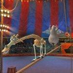Скриншот Madagascar 3: The Video Game – Изображение 5
