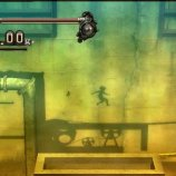 Скриншот Lost in Shadow