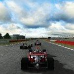 Скриншот F1 2009 – Изображение 47