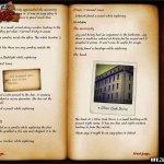Скриншот Zafehouse: Diaries – Изображение 9