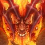Скриншот Final Fantasy Explorers – Изображение 1