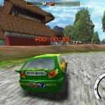 Скриншот Screamer Rally – Изображение 10