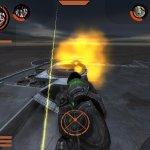 Скриншот Battle Rage – Изображение 17