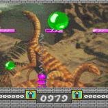 Скриншот Pang – Изображение 1