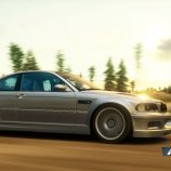 Скриншот Forza Horizon: April Top Gear Car Pack