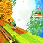 Скриншот Sonic: Lost World – Изображение 22
