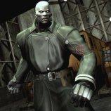 Скриншот Resident Evil: The Darkside Chronicles – Изображение 10