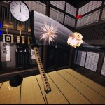 Скриншот ZenBlade – Изображение 5