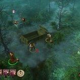 Скриншот The Feud: Wild West Tactics – Изображение 8