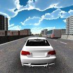 Скриншот Crash Driver – Изображение 6