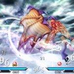 Скриншот Dissidia 012[duodecim] Final Fantasy – Изображение 64