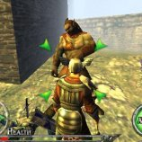 Скриншот Ravensword: The Fallen King
