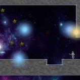 Скриншот Defy Gravity