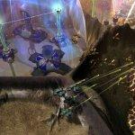Скриншот Perimeter – Изображение 49