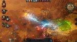 Рецензия на Divinity: Original Sin - Изображение 28
