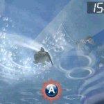 Скриншот Angler's Club: Ultimate Bass Fishing 3D – Изображение 21