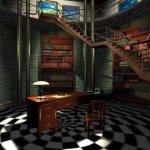 Скриншот Аквариум: Кольцо времени – Изображение 4