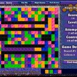 Скриншот Virus 3