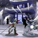 Скриншот Shinobi (2011) – Изображение 46