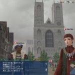 Скриншот Uncharted Waters Online – Изображение 102