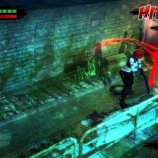 Скриншот Rock Zombie