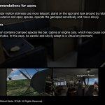Скриншот Hindenburg VR – Изображение 4