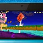 Скриншот Sonic: Lost World – Изображение 32