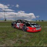 Скриншот ARCA Sim Racing '08 – Изображение 4