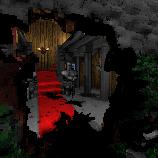 Скриншот Voxelstein 3D