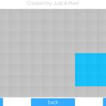 Скриншот Flipper – Изображение 3