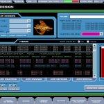 Скриншот Master of Orion 3 – Изображение 4