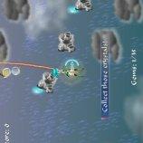 Скриншот Beast Flyers!
