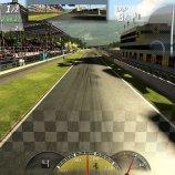 Скриншот Ferrari Virtual Race – Изображение 4
