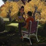 Скриншот The Sims 3: Lunar Lakes – Изображение 6